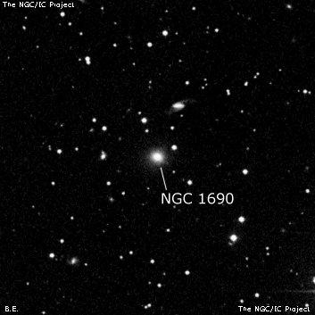 NGC 1690