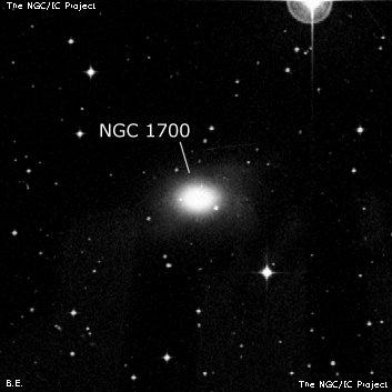 NGC 1700