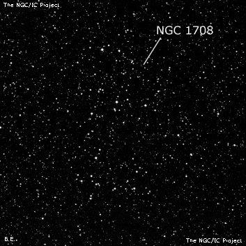 NGC 1708
