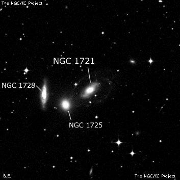 NGC 1721