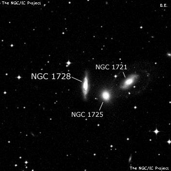 NGC 1728