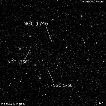 NGC 1746