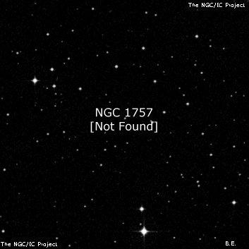 NGC 1757