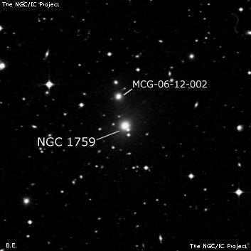NGC 1759
