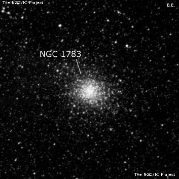 NGC 1783