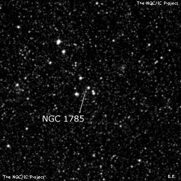 NGC 1785