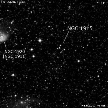 NGC 1915