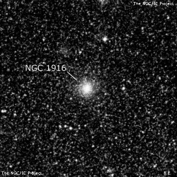NGC 1916