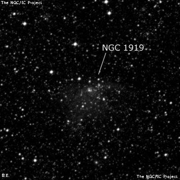 NGC 1919