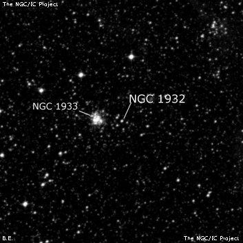 NGC 1932