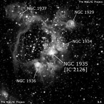 NGC 1935