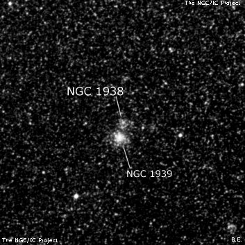 NGC 1938