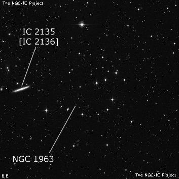 NGC 1963