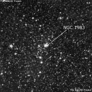NGC 1983