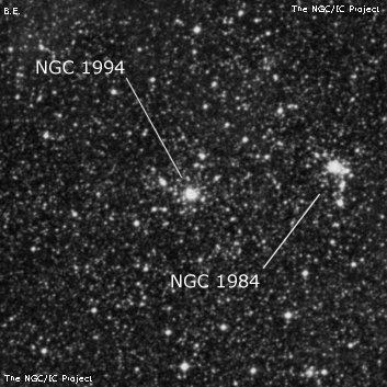 NGC 1994