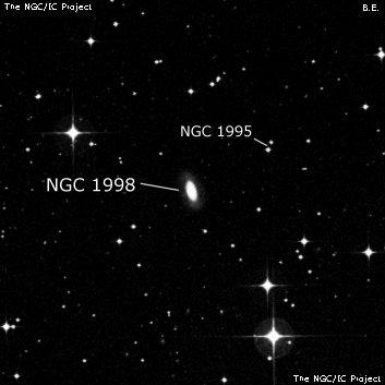NGC 1998