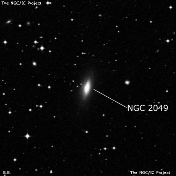 NGC 2049