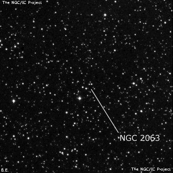 NGC 2063