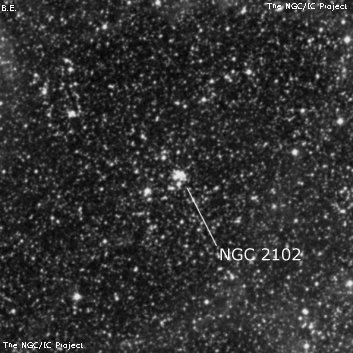 NGC 2102