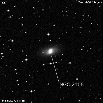 NGC 2106