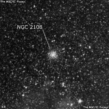 NGC 2108