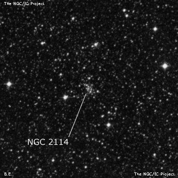 NGC 2114