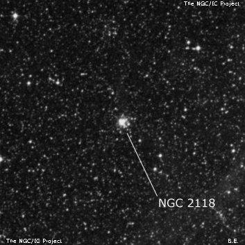 NGC 2118