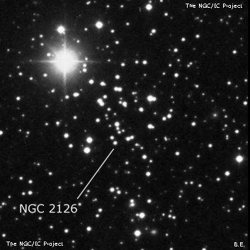 NGC 2126