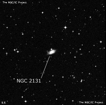 NGC 2131