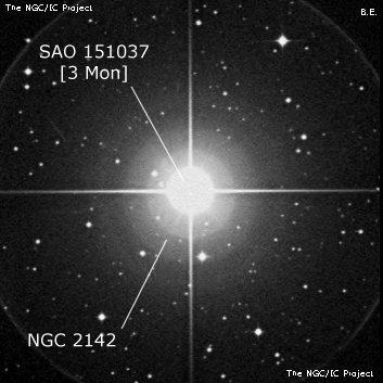 NGC 2142