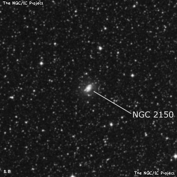 NGC 2150