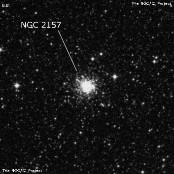 NGC 2157