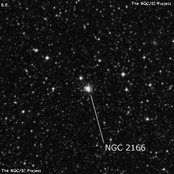 NGC 2166
