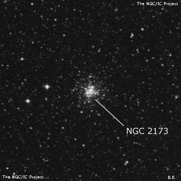 NGC 2173