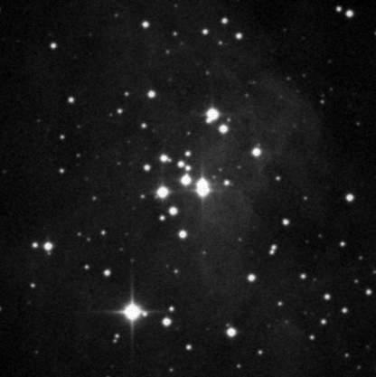 NGC 2175S