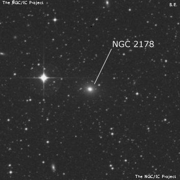 NGC 2178