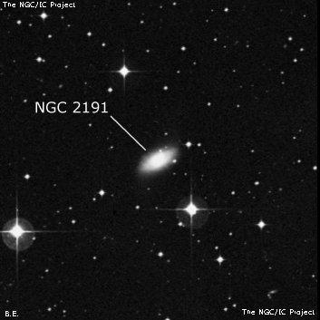 NGC 2191