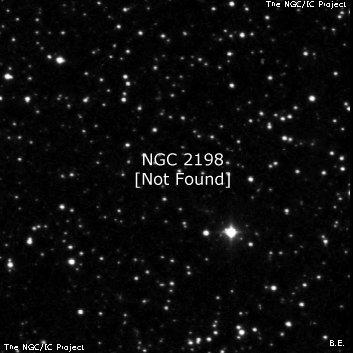 NGC 2198