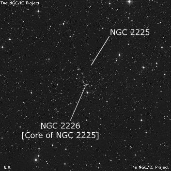 NGC 2226