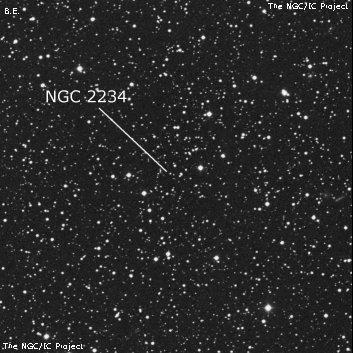 NGC 2234