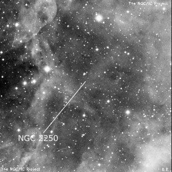 NGC 2250
