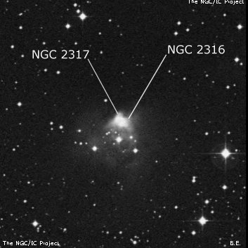 NGC 2317