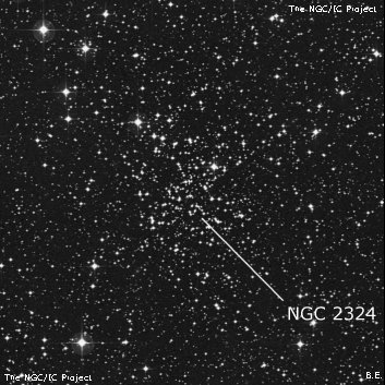NGC 2324
