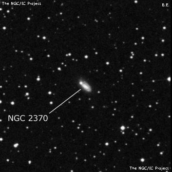 NGC 2370