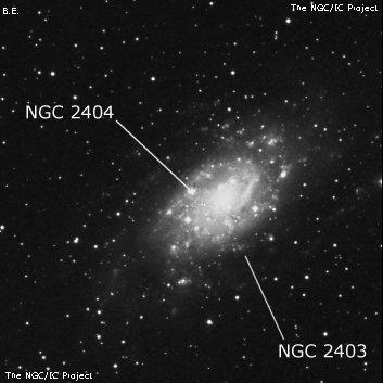 NGC 2404