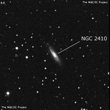 NGC 2410