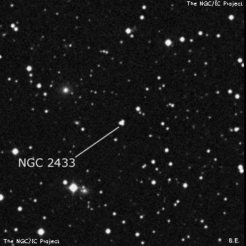 NGC 2433