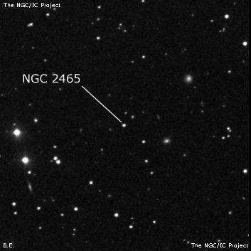 NGC 2465