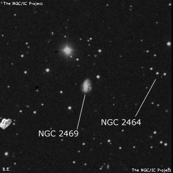 NGC 2469