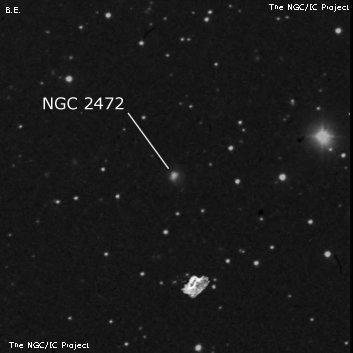 NGC 2472